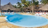 Kiwengwa Beach Resort ***