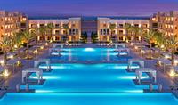 Hotel Jaz Aquaviva *****