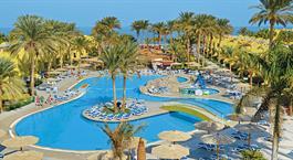 Hotel Palm Beach Resort