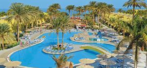 Hotel Palm Beach Resort ****