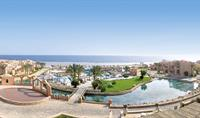 Hotel Radisson Blu Resort El Quseir *****