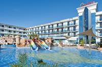 Hotel Kotva ****
