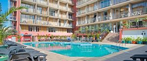 Hotel Tia Maria