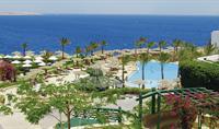 Hotel Coral Beach Tiran ****