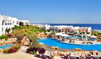 Hotel Cyrene Grand ****