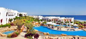 Hotel Cyrene Grand