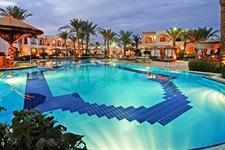 Hotel Coral Hills Ssh