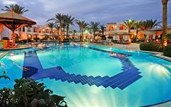 Hotel Coral Hills Sharm