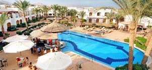 Hotel Coral Hills Ssh ****