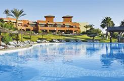 Hotel Coral Sea Holiday Resort