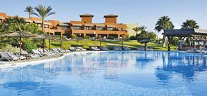 Hotel Coral Sea Holiday Resort *****