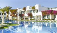 Hotel Falcon Hills ***