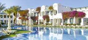 Hotel Falcon Hills