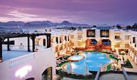 Hotel Oriental Rivoli ****