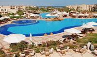 Hotel Regency Plaza Aquapark & Spa
