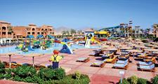 Hotel Sea Club Aquapark & Spa