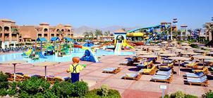 Hotel Sea Club Aquapark & Spa *****