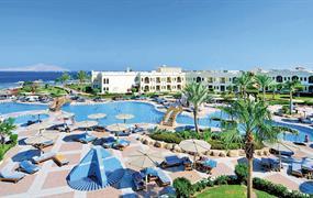 Hotel Sea Club Resort