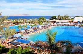 Hotel Sultan Gardens Resort