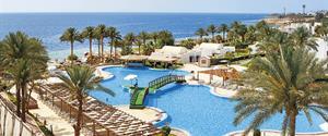 Hotel Sunrise Diamond Beach Resort *****