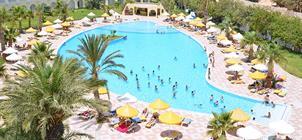 Hotel Sidi Mansour ****