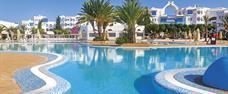 Hotel Mirage Beach Club