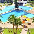 Hotel Ramada Liberty Resort ****