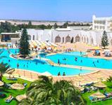 Hotel Ramada Liberty Resort ****