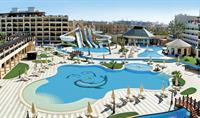 Hotel Steigenberger Aqua Magic *****