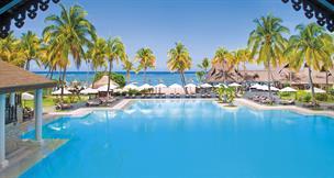 Hotel Sofitel Mauricius L'Imperial Resort & SPA