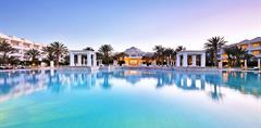 Hotel Radisson Blu Palace Resort