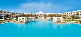 Hotel Radisson Blu Palace