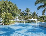 Hotel Sugar Beach Golf & Spa Resort *****