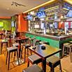 Hotel Citymax Al Barsha image 9/16