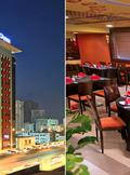 Hotel Citymax Sharjah