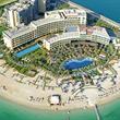 Hotel Rixos The Palm Dubai *****