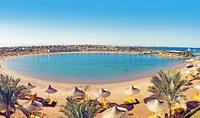 Hotel Desert Rose Resort *****