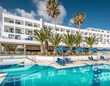 Hotel Mitsis Faliraki Beach