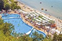 Hotel Paradise Beach ****