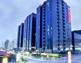 Hotel Ramada Hotel & Suites Ajman ****