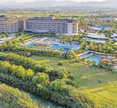 Hotel Sunmelia Beach
