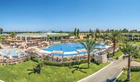 Hotel Kipriotis Maris