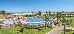 Hotel Kipriotis Maris Suites *****