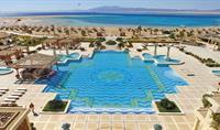 Hotel Sheraton Soma Bay Resort *****