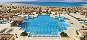 Hotel Sheraton Soma Bay Resort *****