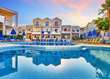 Hotel Bella Pais