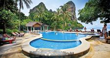 Hotel Railay Bay Resort & Spa