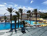 Hotel Mitsis Rodos Maris Resort & Spa