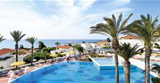 Hotel Mitsis Rodos Maris Resort & Spa