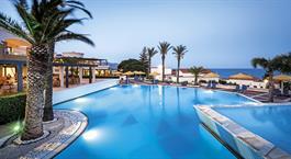 Hotel Mitsis Rodos Maris